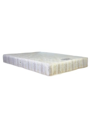 Saffron Mattress