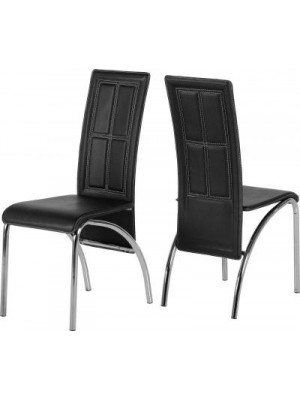 A3 Chair (PAIR)