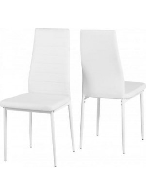 Abbey Chair (PAIR)