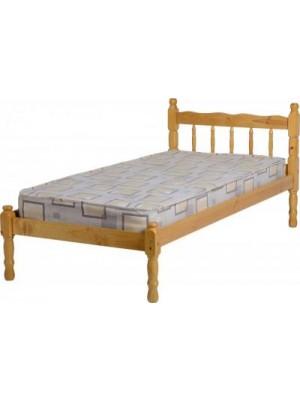 Alton 3' Bed