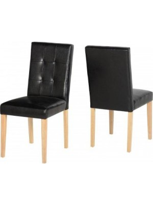 Aspen Chair (PAIR)