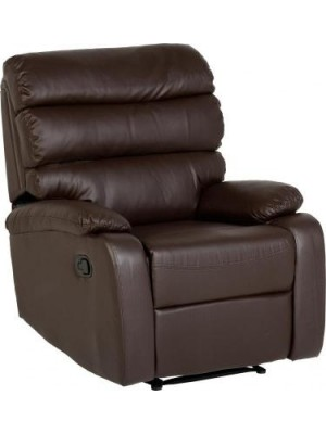 Bellamy Recliner Chair