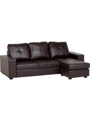 Benson Corner Sofa
