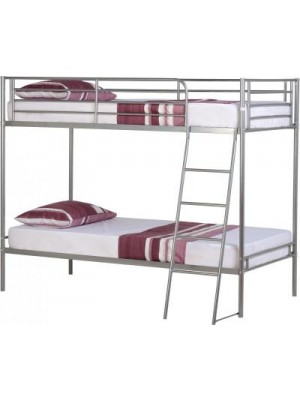 Brandon 3' Bunk Bed