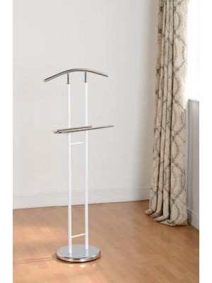 Byron Valet Stand