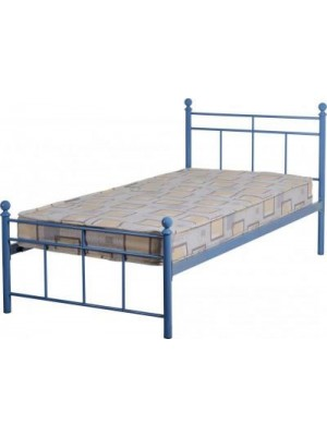 Callum 3' Bed