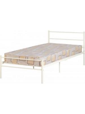 Devon 3' Bed