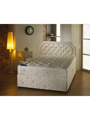 Dorchester Divan Set