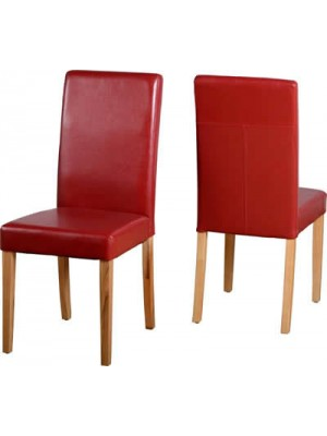 G3 Chair (PAIR)