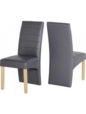 G5 Chair (PAIR)