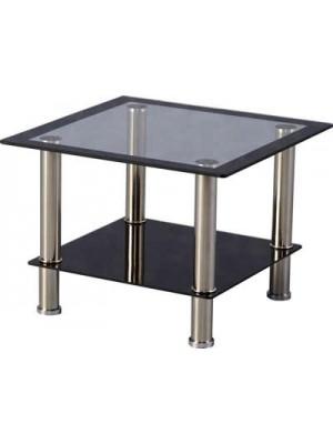 Harlequin Lamp Table