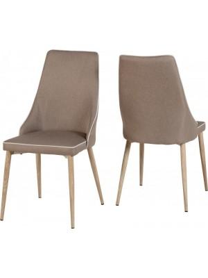 Finley Chair (Pair)