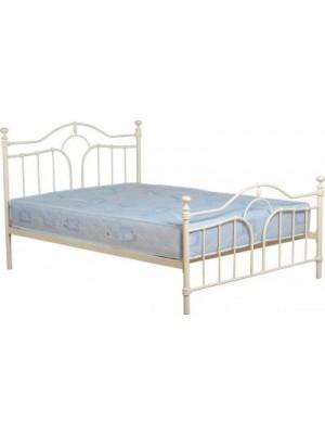 """Keswick 4'6"""" Bed"""