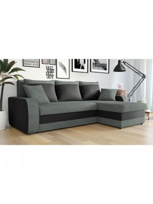 Kris Corner Sofa Bed