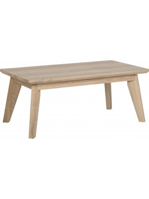 Finley Coffee Table