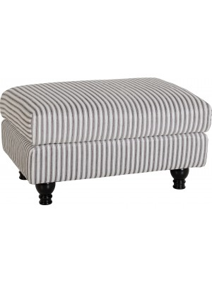 Hammond Footstool