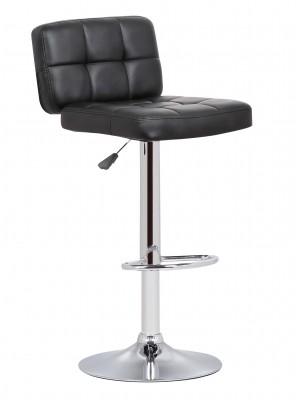 Hudson Swivel Bar Chair