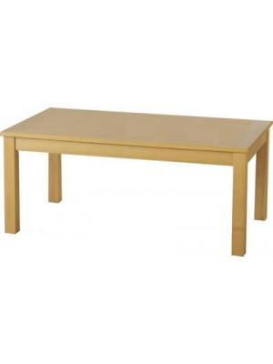 Oakleigh Long John Coffee Table