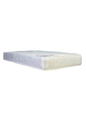 Worcester Mattress