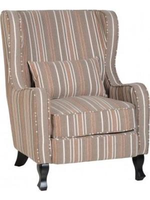 Sherborne Fireside Chair