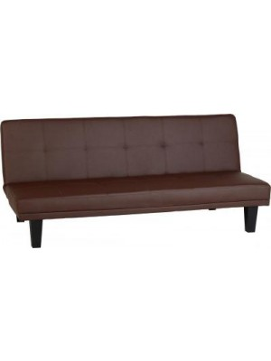 Vanya Sofa Bed