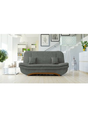 Veronica Storage Sofa Bed