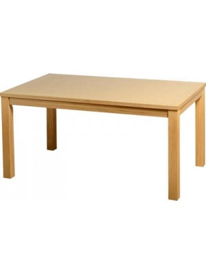 Belgravia Dining Table