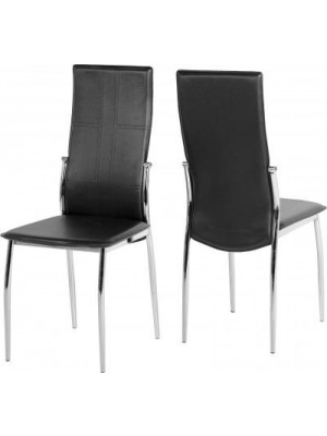 Berkley Chair (PAIR)