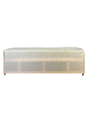 Oxford Divan Set