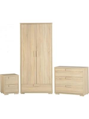Cambourne Bedroom Set