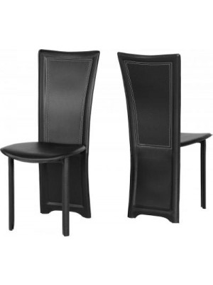 Cameo Chair (4 CHAIRS)