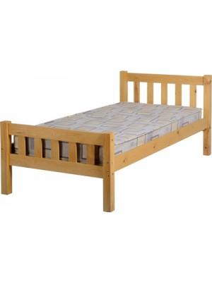 Carlow 3' Bed