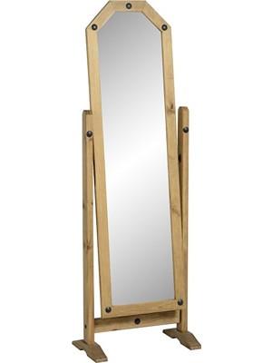 Corona Cheval Mirror