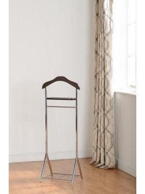 Darby Valet Stand