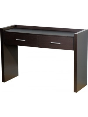 Denver 2 Drawer Dressing Table