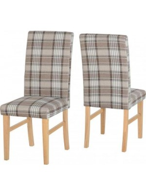 Dorset Chair (PAIR)