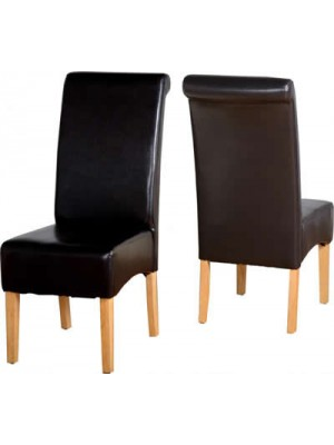 G10 Chair (PAIR)