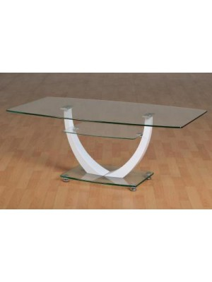 Hanley Coffee Table