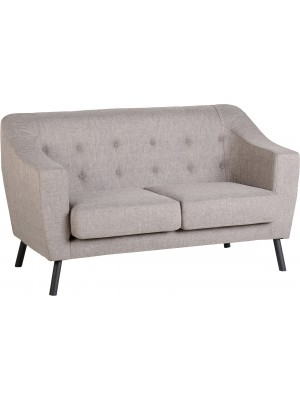 Ashley 2 Seater Sofa