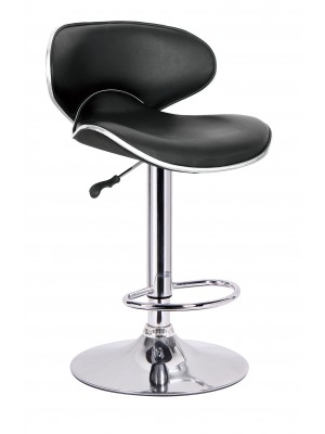 Bahama Swivel Bar Chair