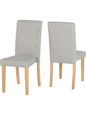 Hampton Chair (PAIR)