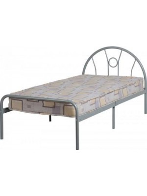 Nova 3' Bed