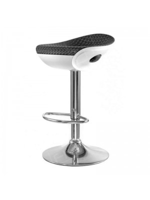 Osbourner Bar stool