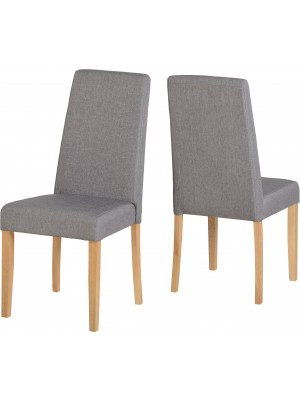 Rimini Chair (PAIR)