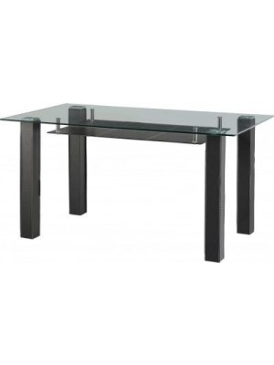 Stanton Dining Table