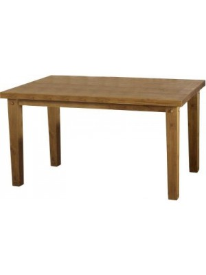 "Tortilla 4'9"" Dining Table"