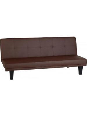 Vanya Sofa Bed
