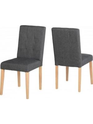 Aspen Chair (PAIR)