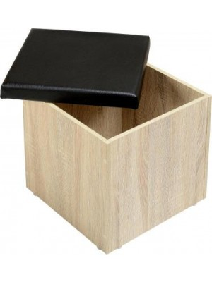 Cambourne Storage Stool