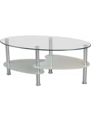 Cara Coffee Table
